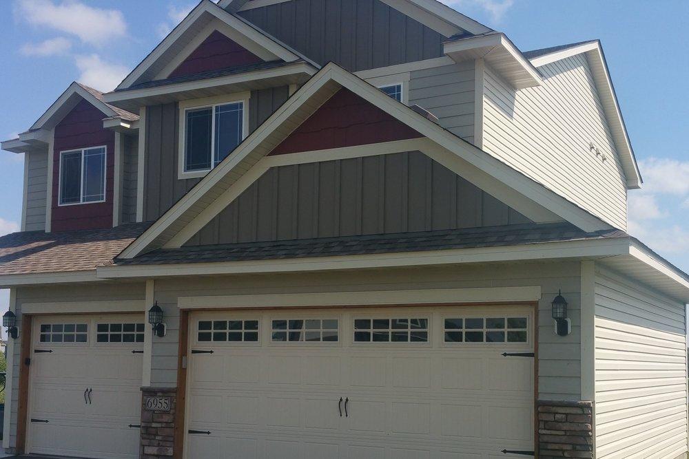 siding-home-remodeling-maple-grove.jpg
