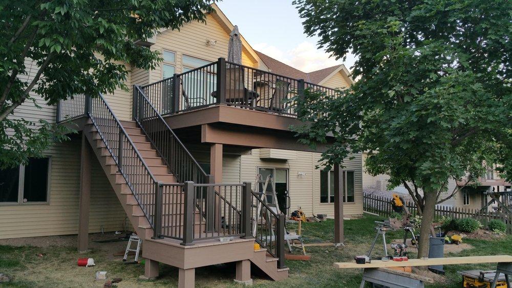 bitz-exteriors-brooklyn-park-deck-remodel.jpg
