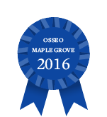 home-exteriors-Readers-Choice_Osseo-Maple-Grove-2016.png