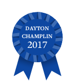 home-exteriors-Readers-Choice_Dayton-Champlin-2017.png