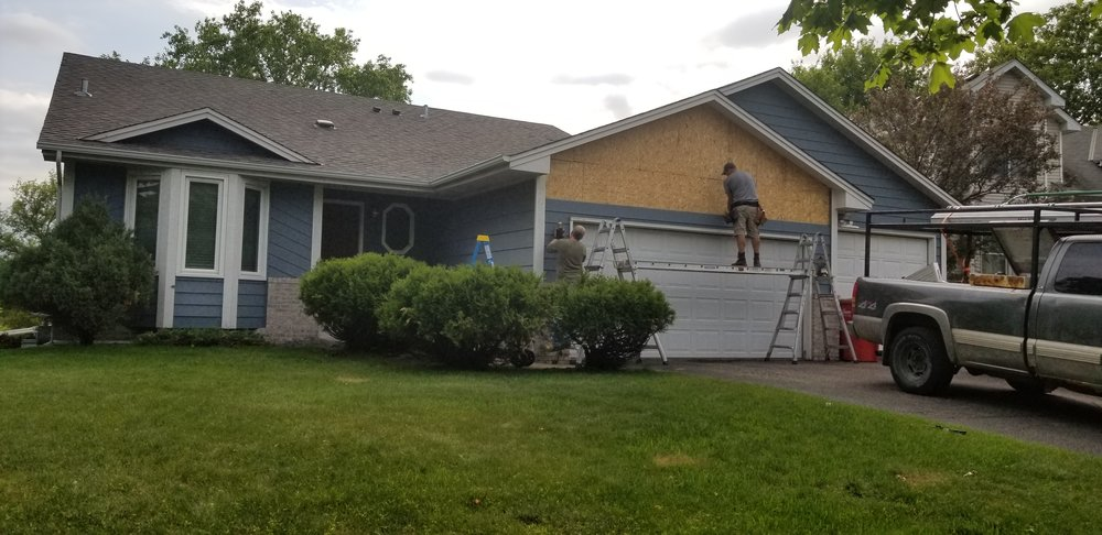 siding-replacement-blaIne-exterior-remodel.jpg