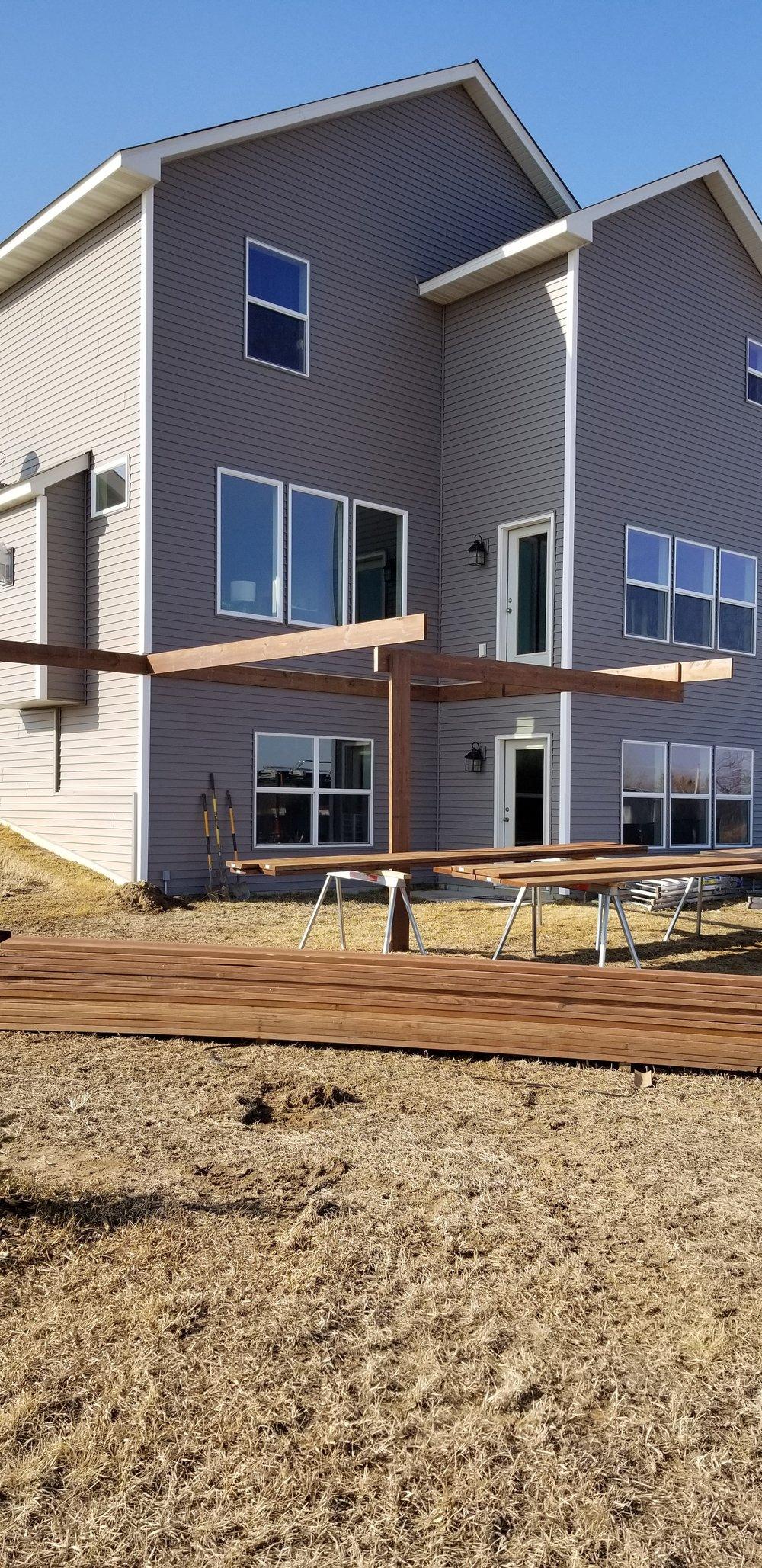 deck-exterior-construction-buffalo-mn.jpg