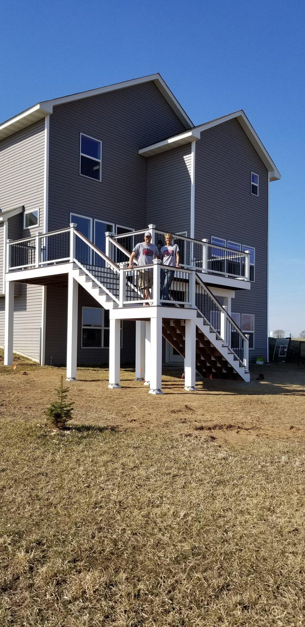 buffalo-mn-deck-construction-exteriors.jpg