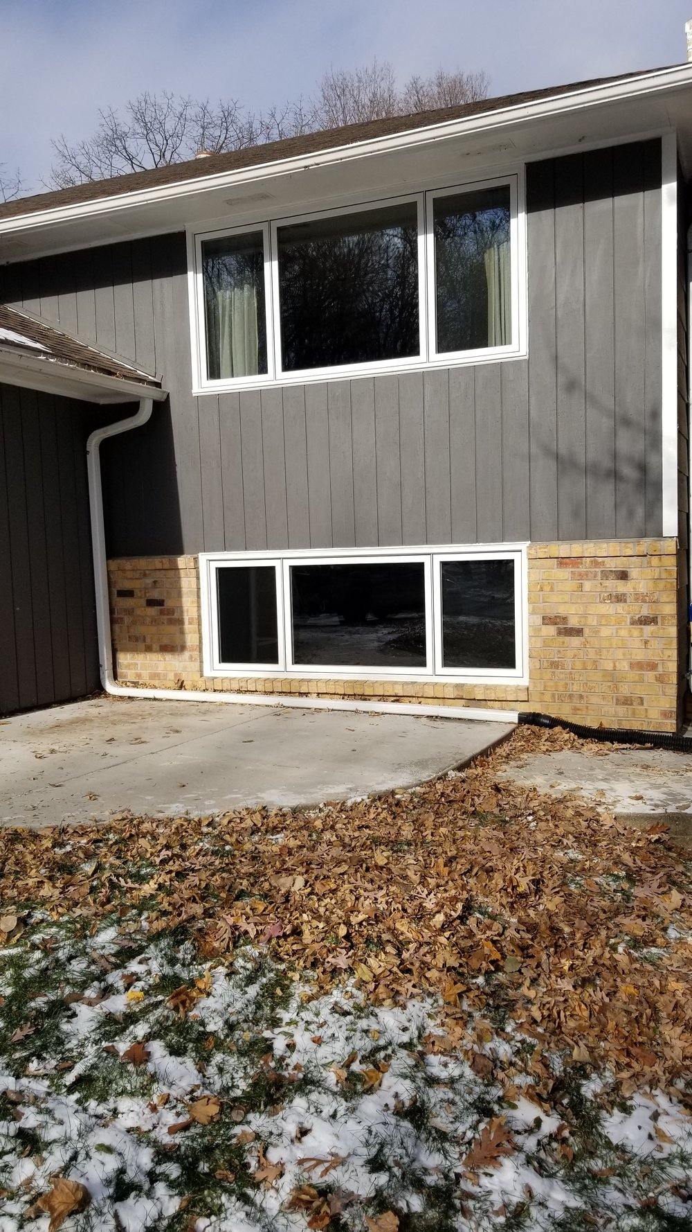window-replacement-maple-grove-exterior-remodels.jpg