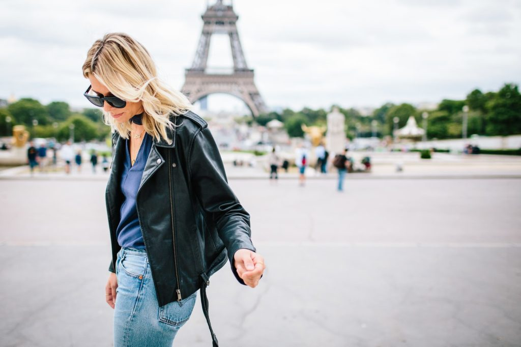 9100d5f5f958d The perfect Levi's in Paris — Ropes of Holland