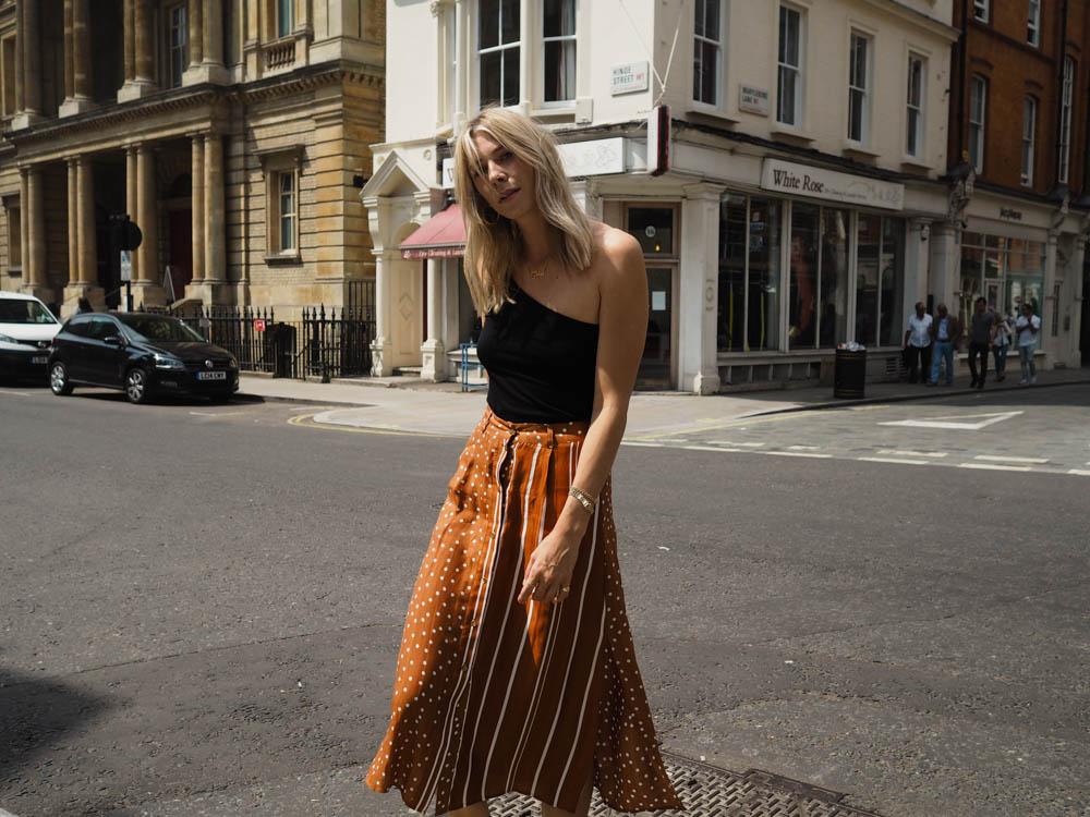 Stine-Goya-skirt-final-edits-2.jpg