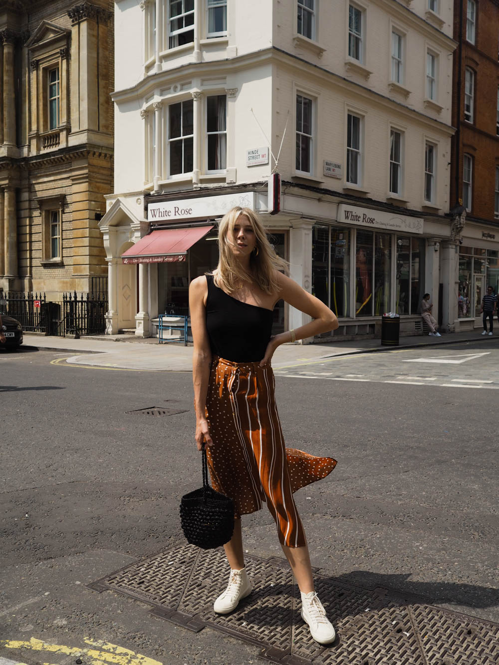 Stine-Goya-skirt-final-edits-3.jpg