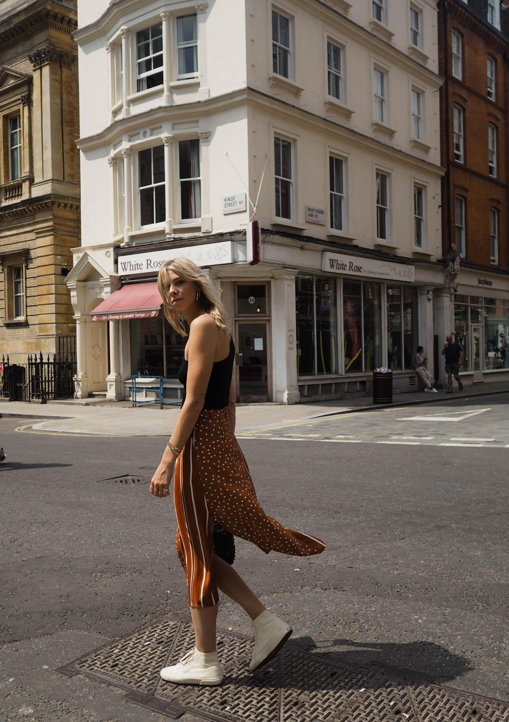 Stine-Goya-skirt-final-edits-4.jpg