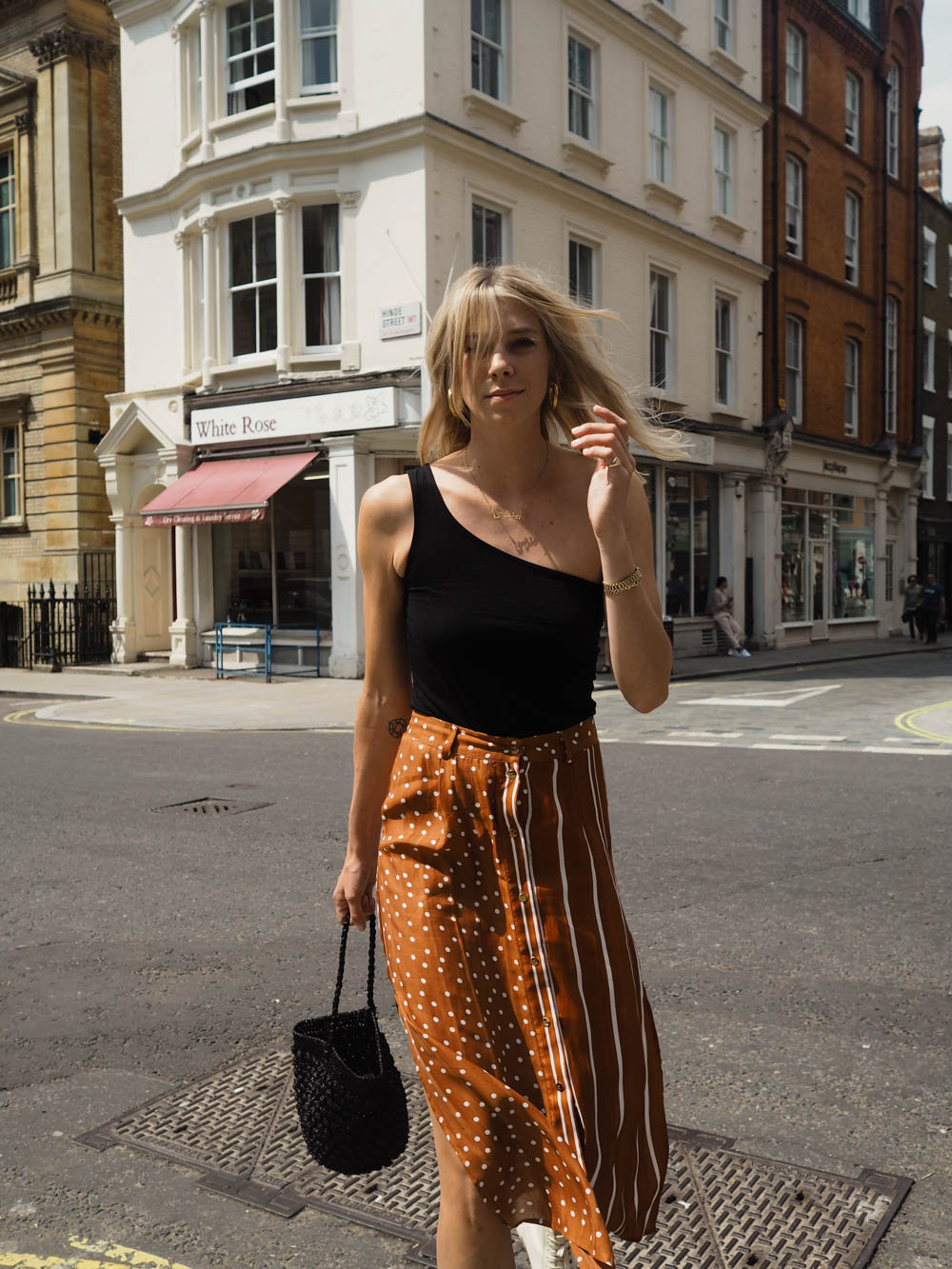 Stine-Goya-skirt-final-edits-5.jpg