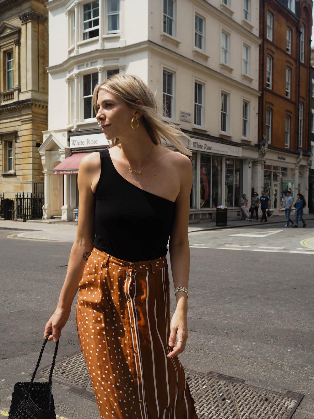 Stine-Goya-skirt-final-edits-6.jpg
