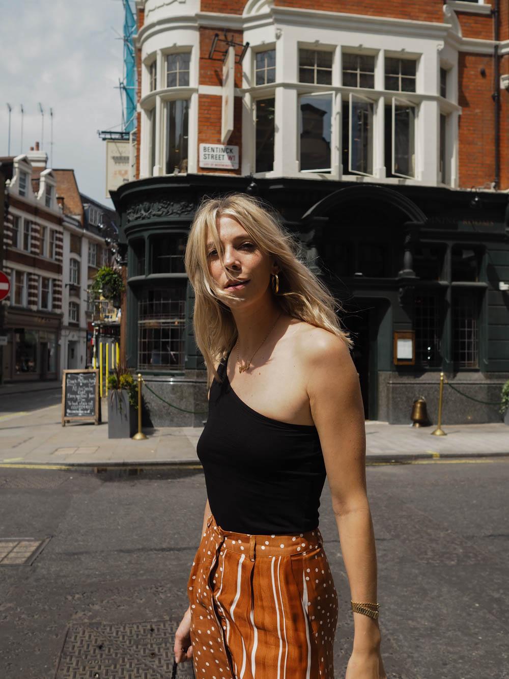 Stine-Goya-skirt-final-edits-7.jpg