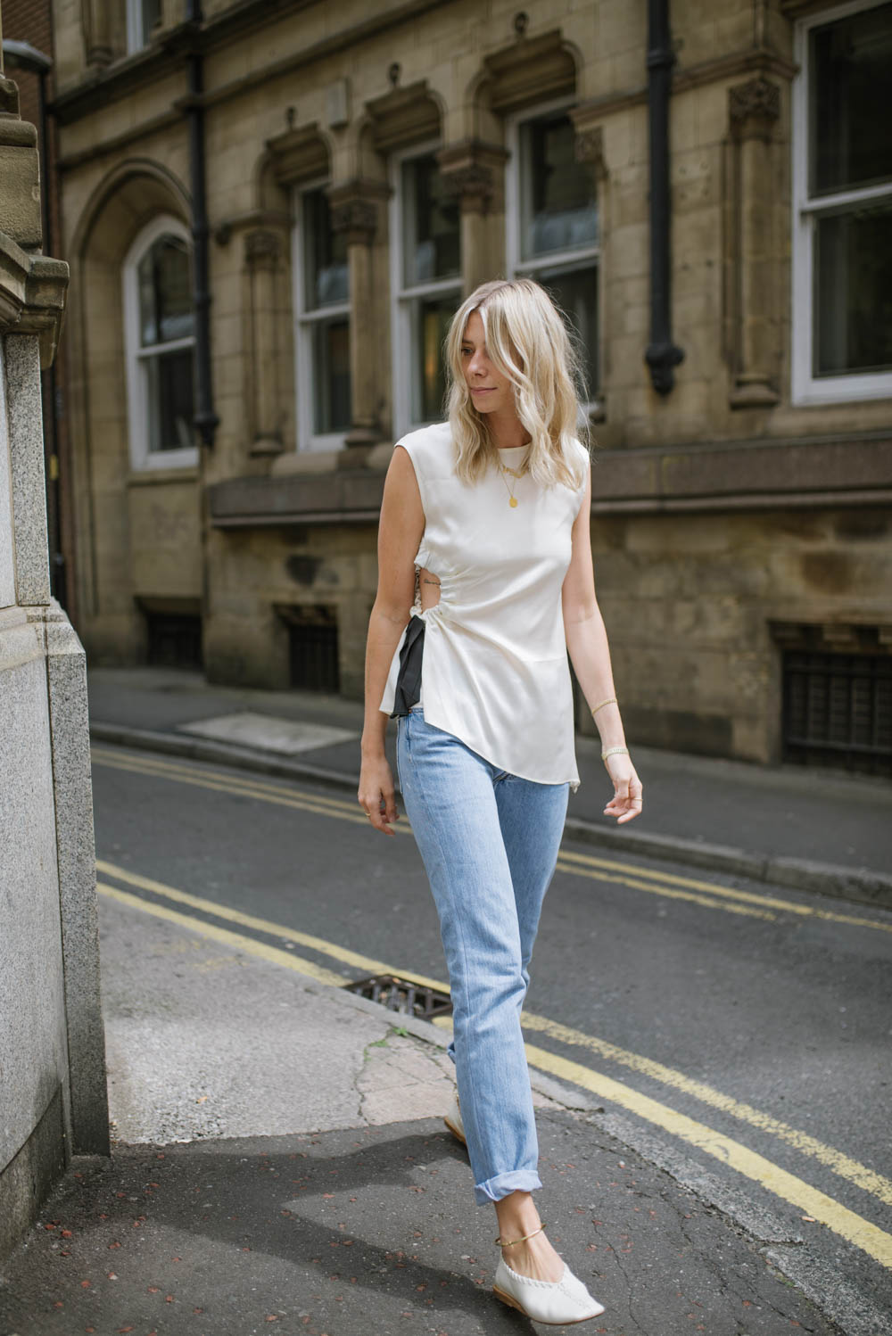 Cream-topshop-Boutique-top-final-edits-11.jpg