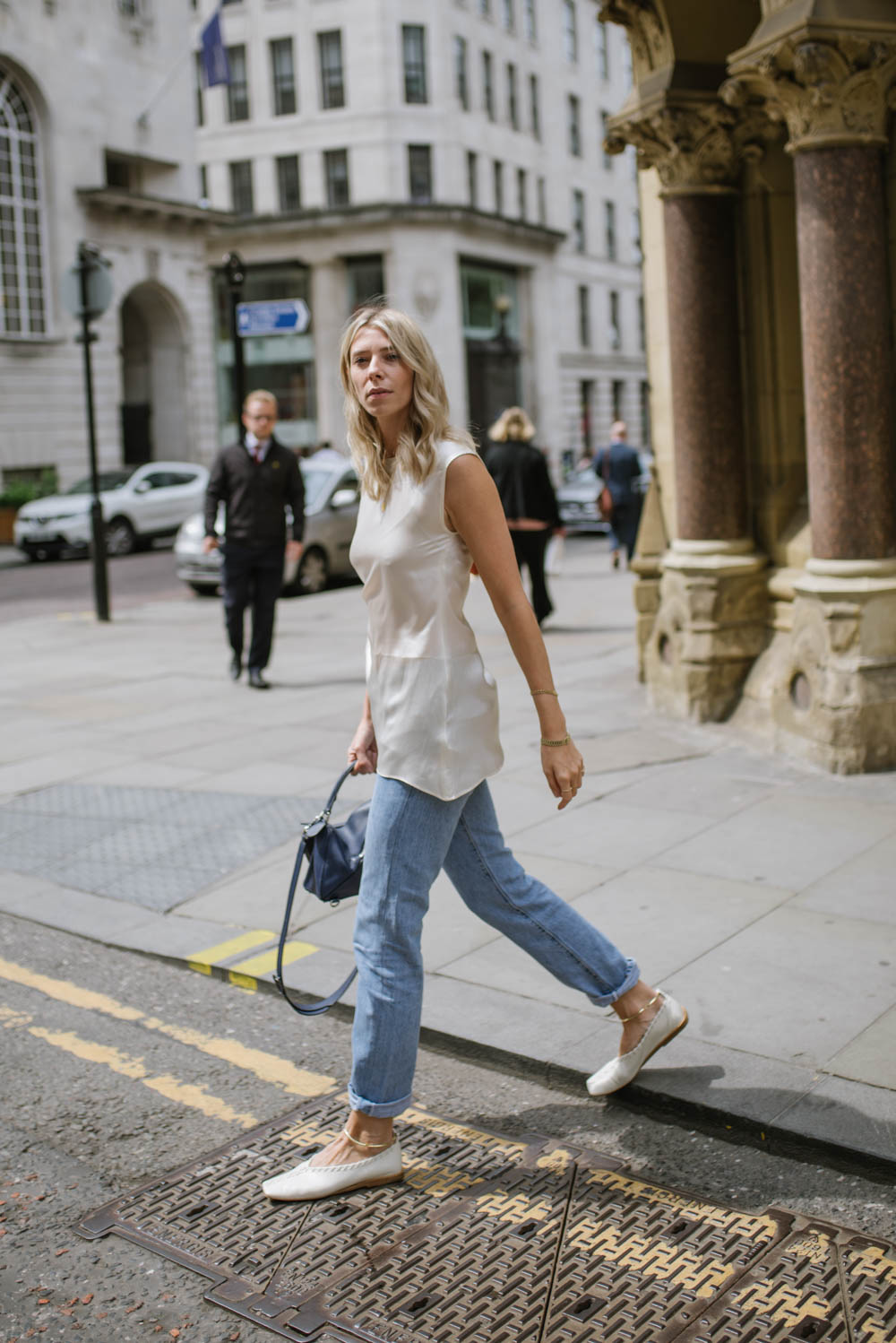 Cream-topshop-Boutique-top-final-edits-4.jpg