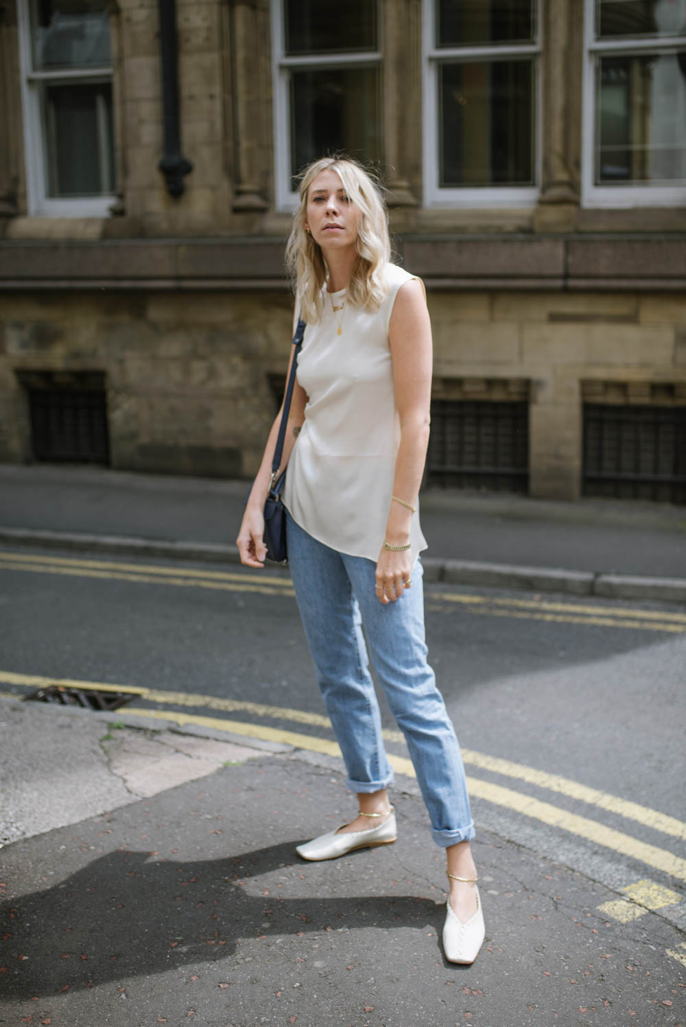 Cream-topshop-Boutique-top-final-edits-5.jpg