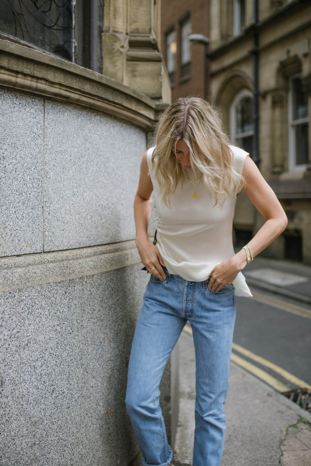 Cream-topshop-Boutique-top-final-edits-8.jpg