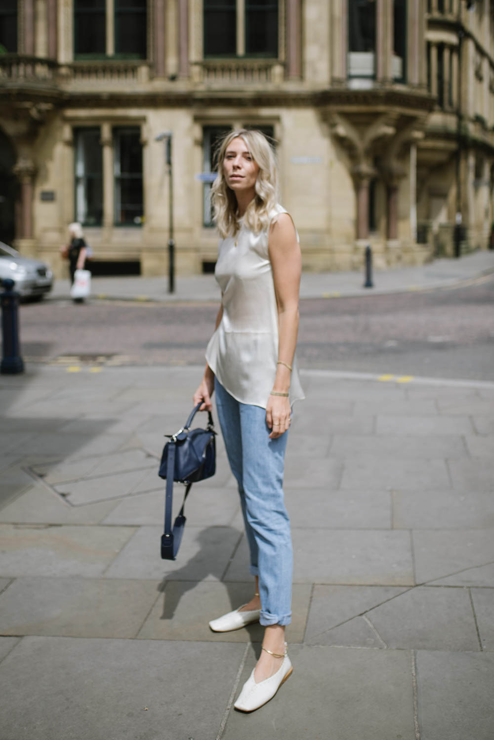 Cream-topshop-Boutique-top-final-edits.jpg