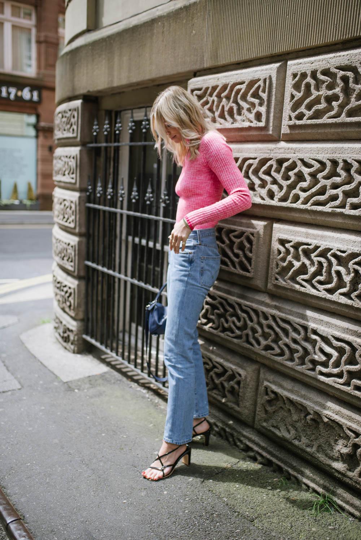 Pink-Baum-knit-top-final-edits-9.jpg