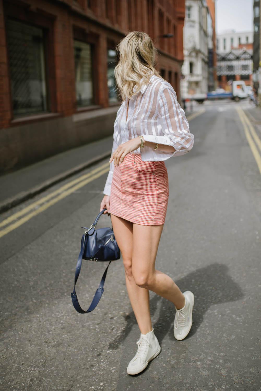 Red-Topshop-skirt-final-edits-10.jpg
