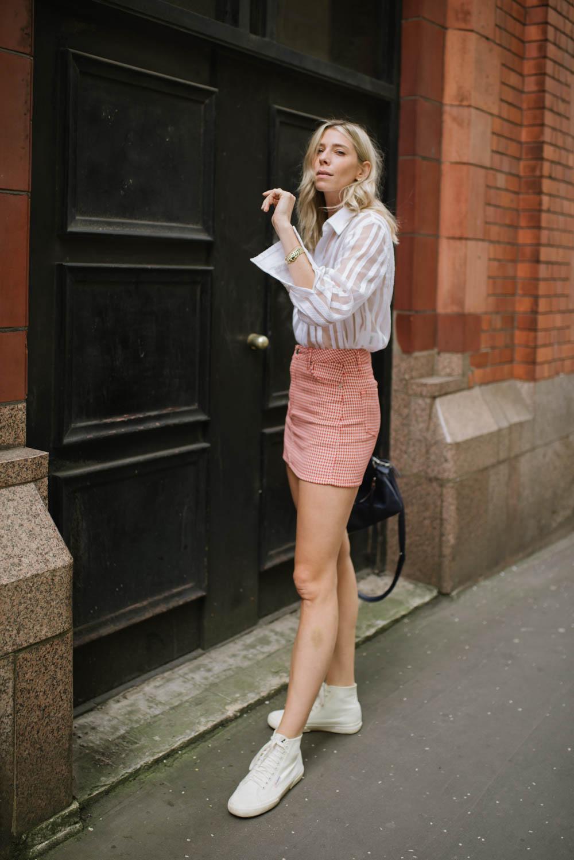 Red-Topshop-skirt-final-edits-12.jpg