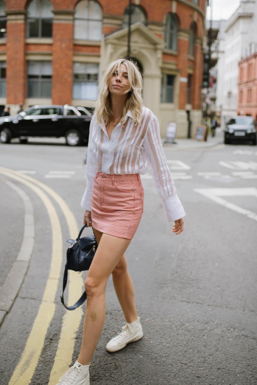 Red-Topshop-skirt-final-edits-15.jpg