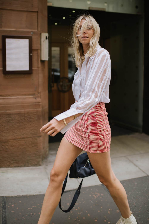 Red-Topshop-skirt-final-edits-16.jpg