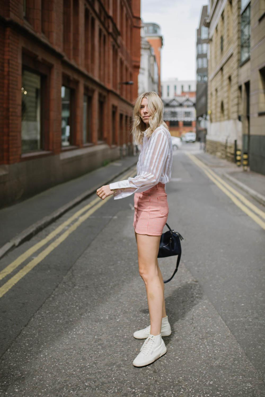 Red-Topshop-skirt-final-edits-2.jpg