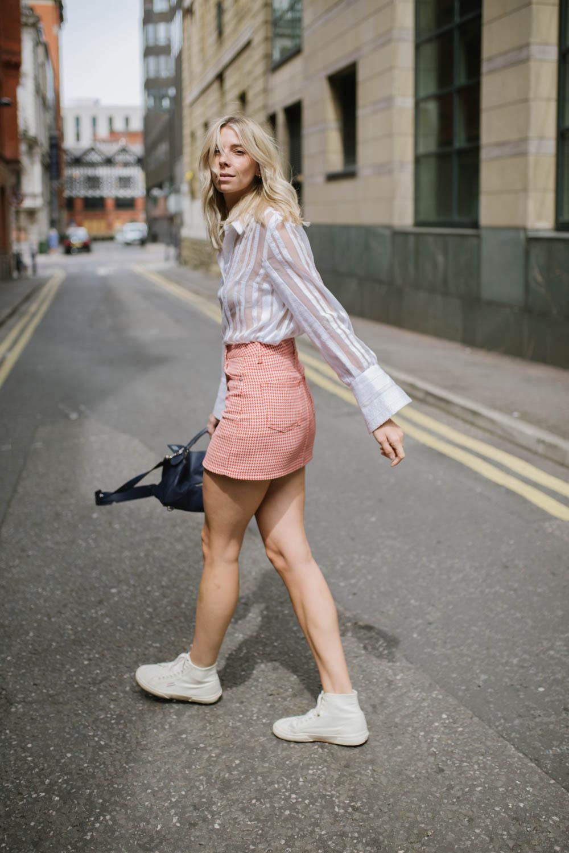 Red-Topshop-skirt-final-edits-6.jpg