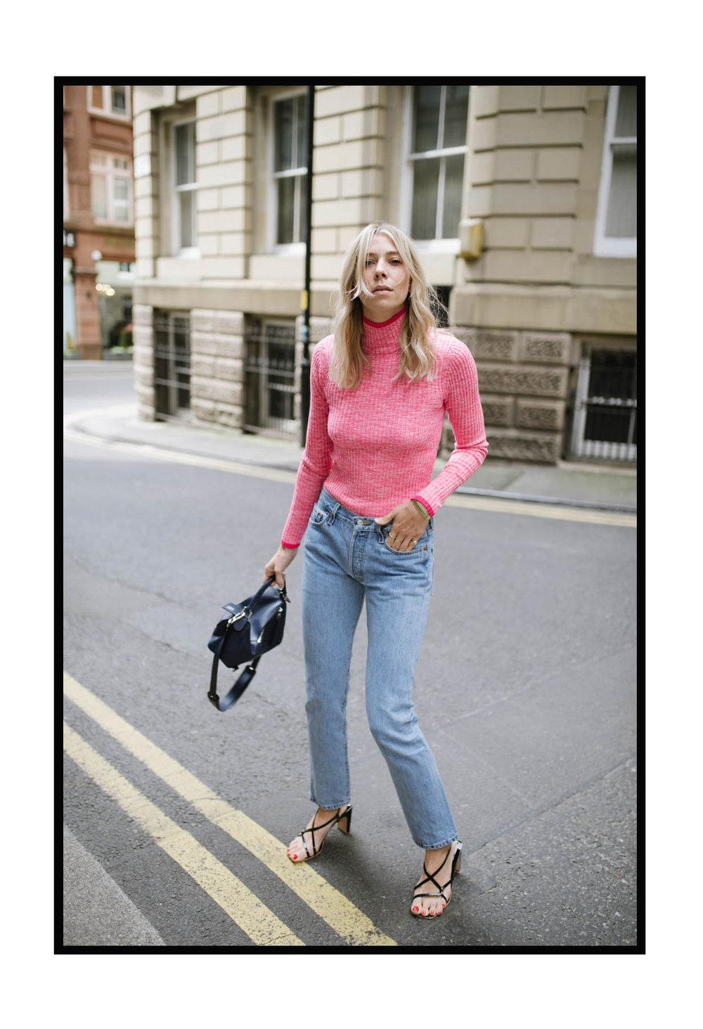 pink-knit-edit.jpg
