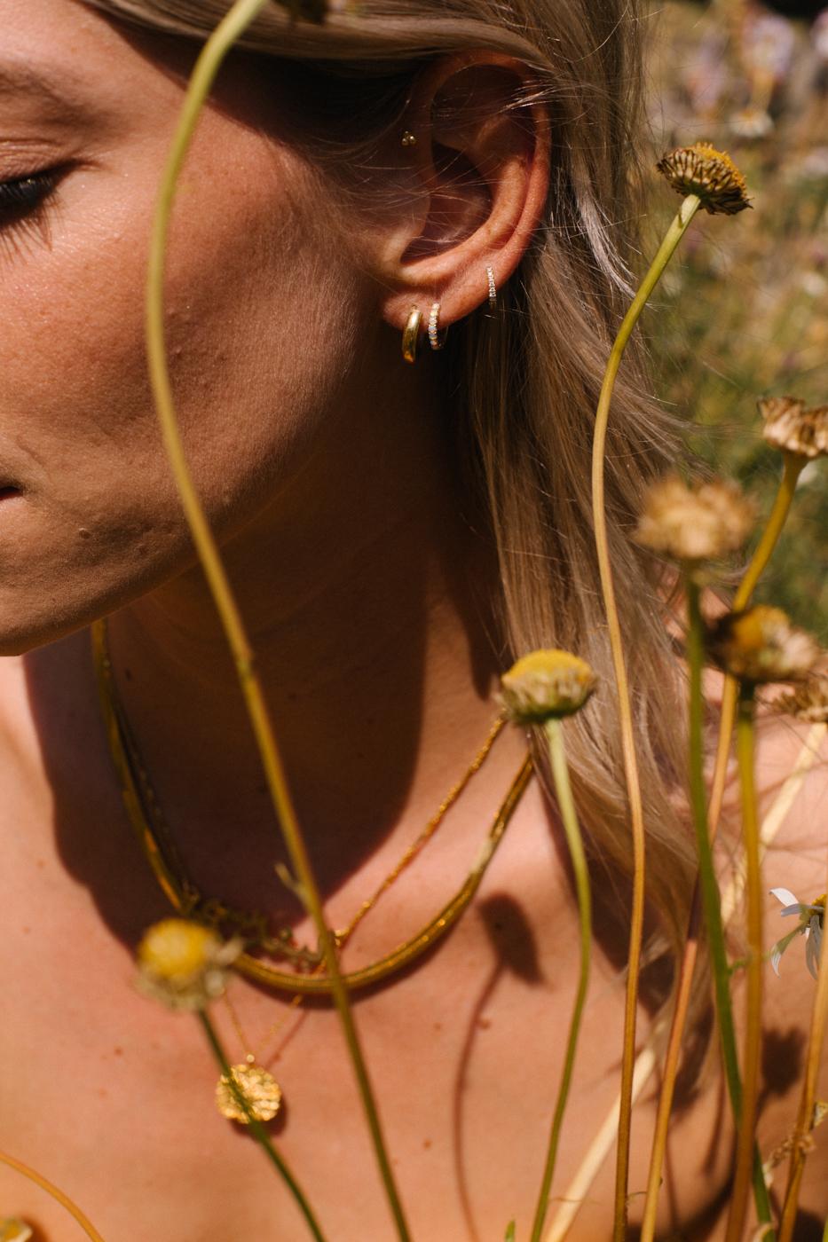 Jewellery-Ropes-of-holland-10.jpg