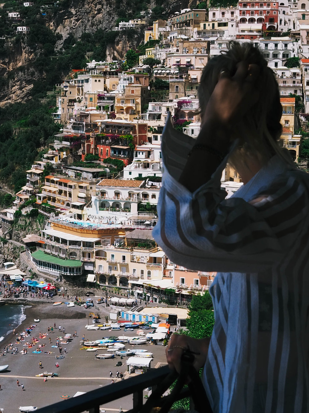 Positano-30mm-7.jpg-blog-post-eg.jpg