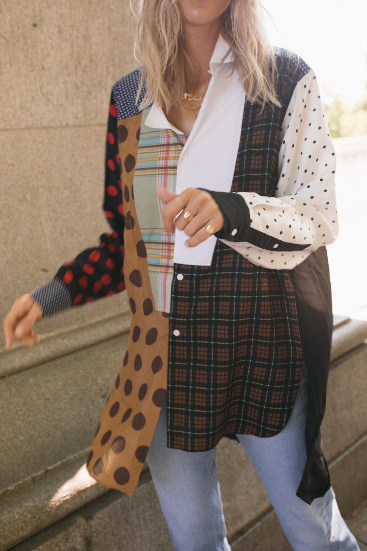 Loewe-dress-11-1.jpg