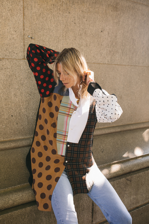 Loewe-dress-2-1.jpg