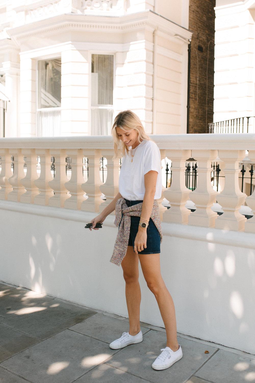 multi jumper and shorts 7.jpg