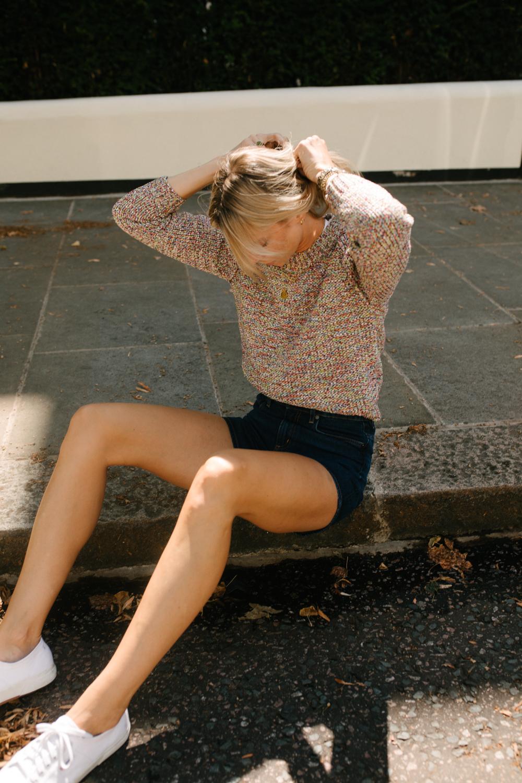 multi jumper and shorts 2.jpg