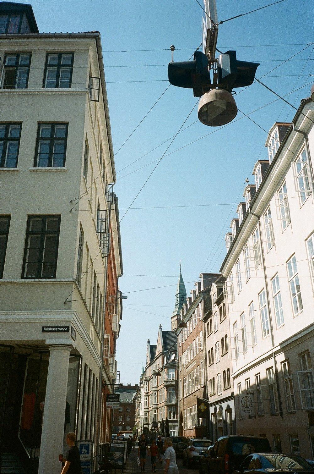 copenhagen street 2.JPG