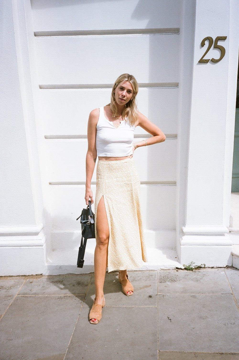 REF skirt 3.JPG