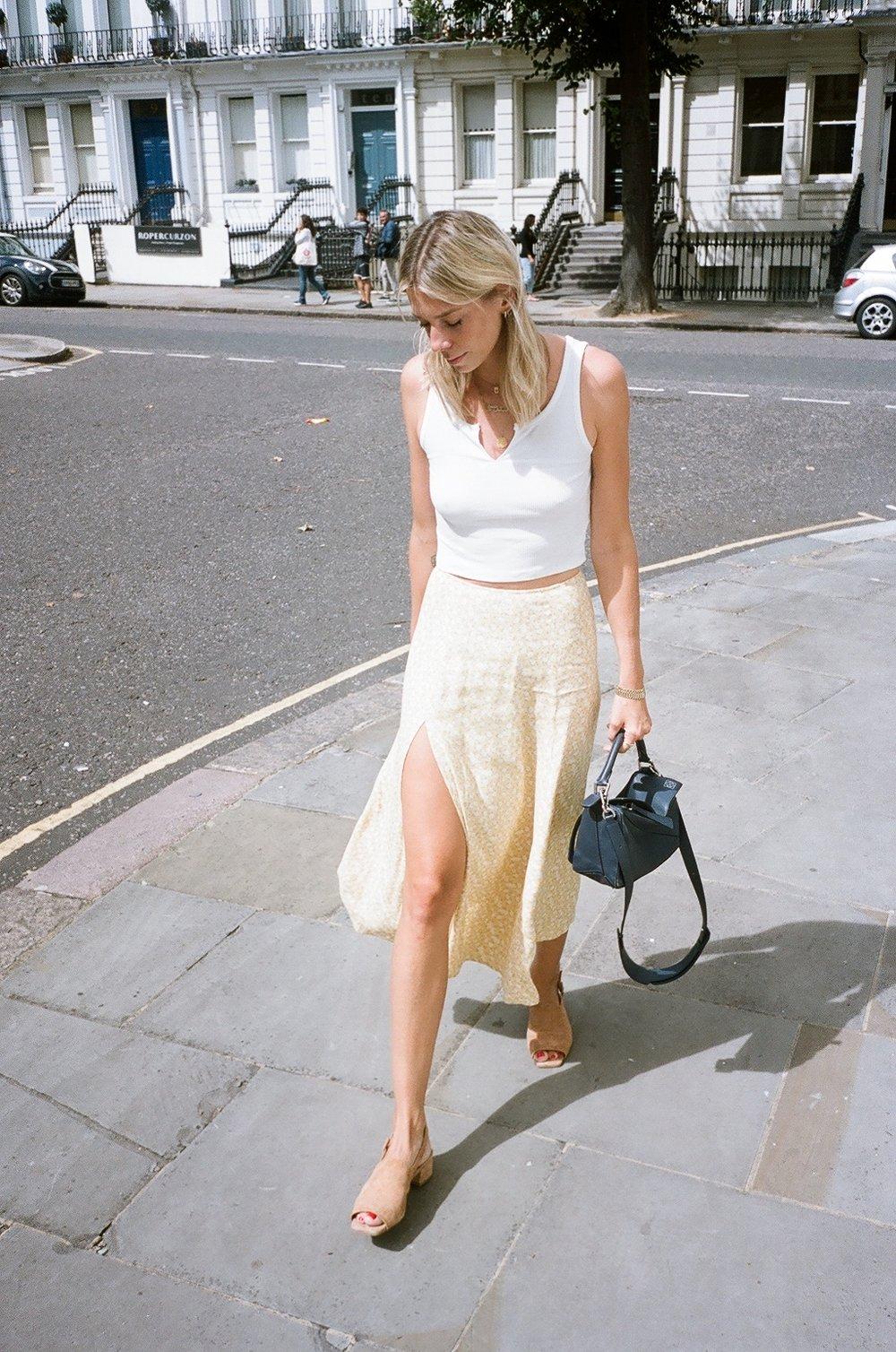 REF skirt 4.JPG