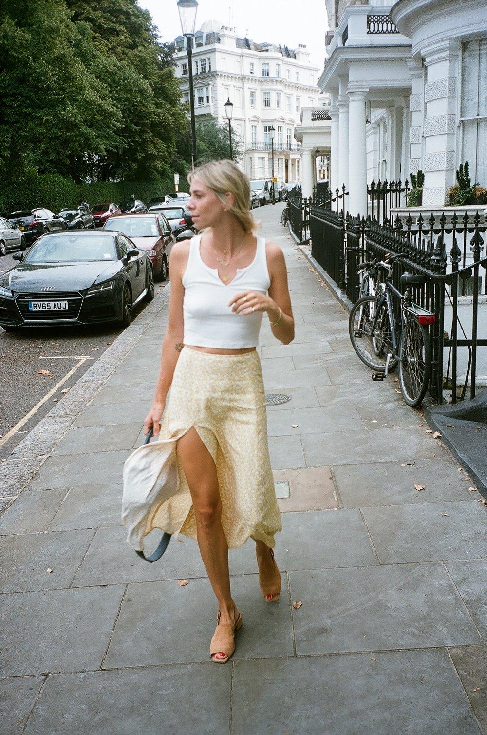 REF skirt 1.JPG