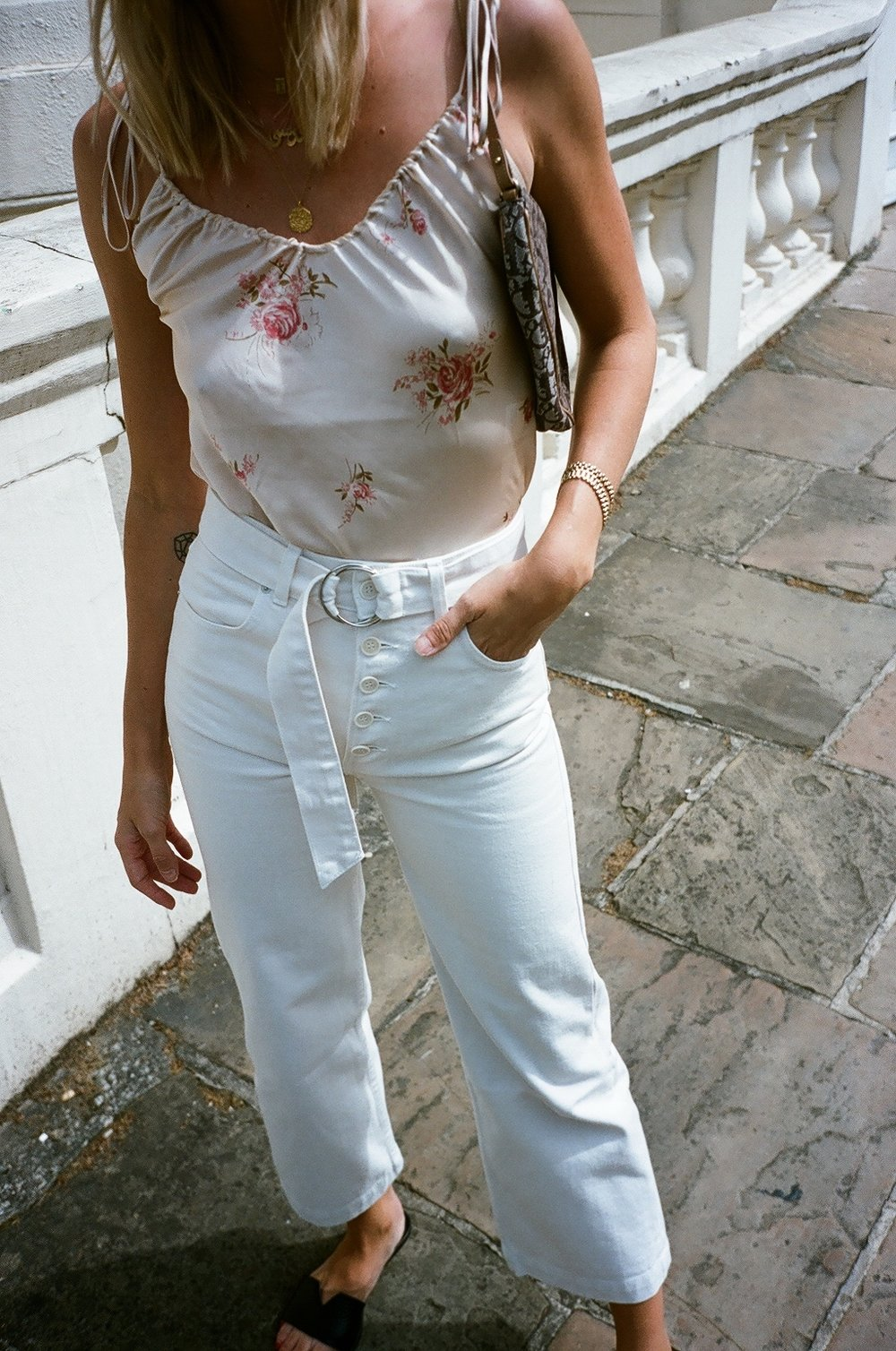silk top and jeans 3.JPG