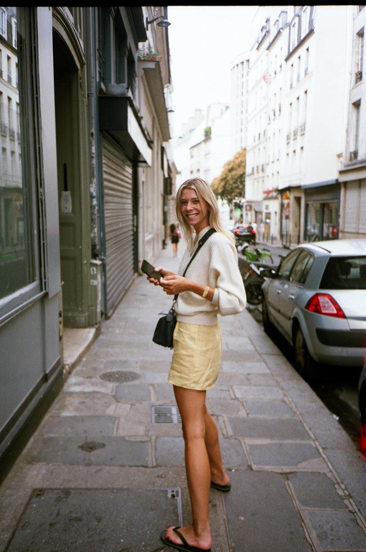 Paris day 1.jpg