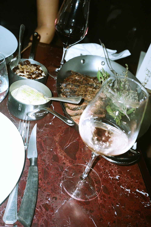 anahi food.jpg