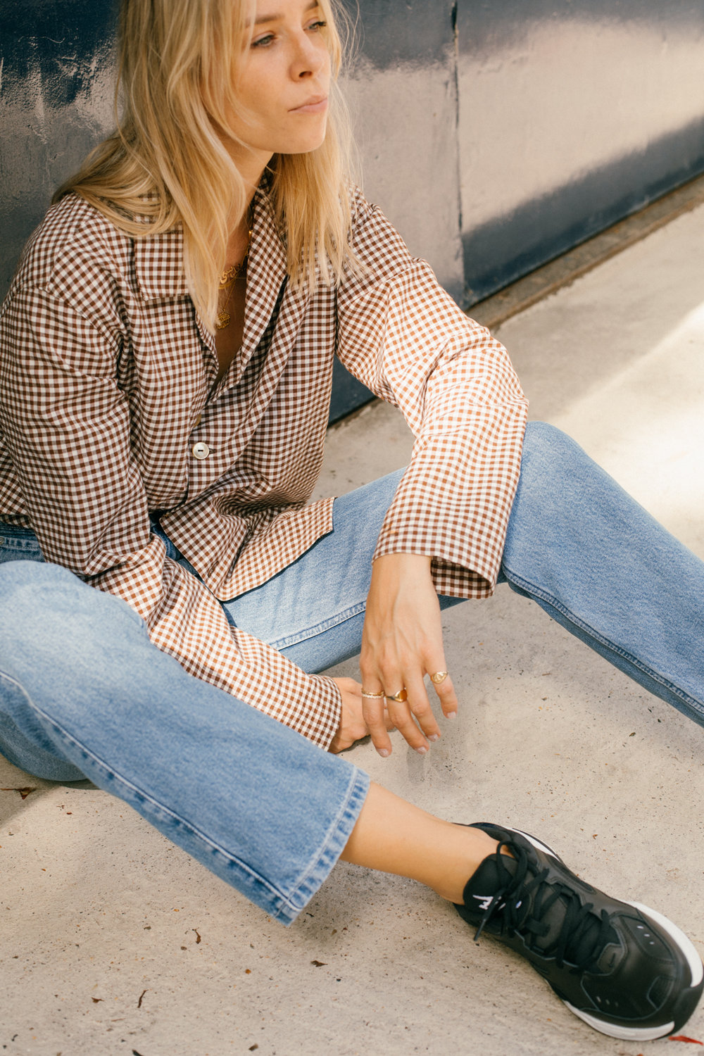 checked blazer and trainers 9.jpg