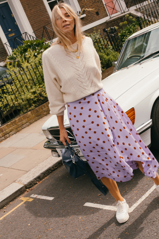 polka dot skirt 4.jpg
