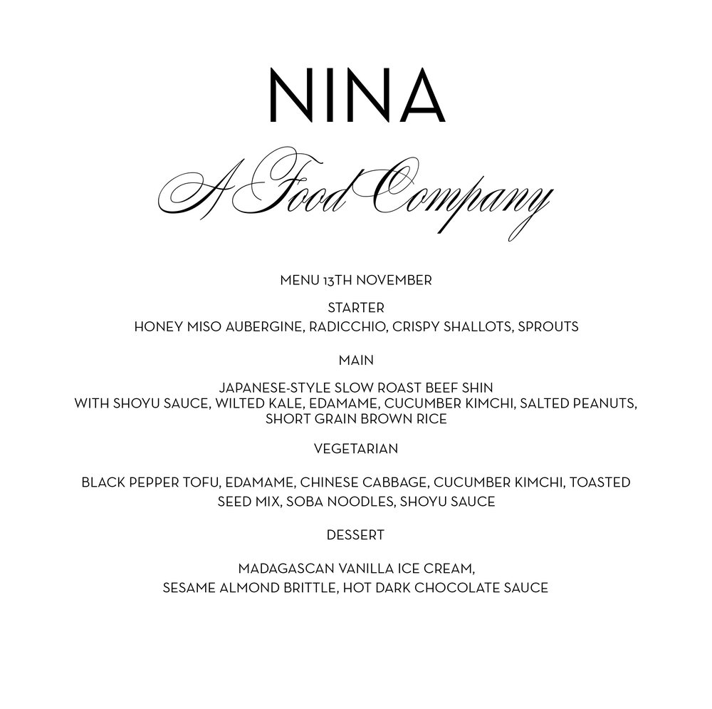 Lindsey menu 13th november 2018 final.jpg