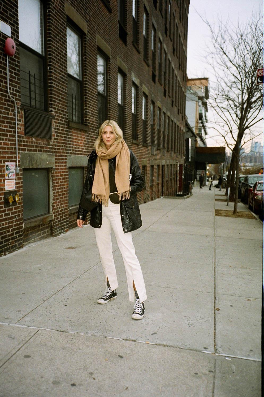 NYC trip edits Dec 18-4.jpg