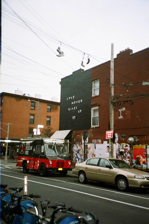 NYC trip edits Dec 18-5.jpg