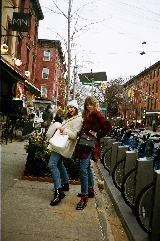 NYC trip edits Dec 18-6.jpg