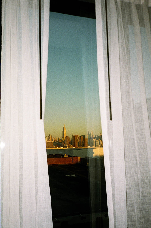 NYC trip edits Dec 18-10.jpg