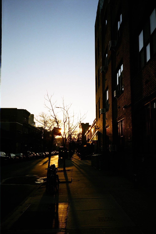 NYC trip edits Dec 18-18.jpg