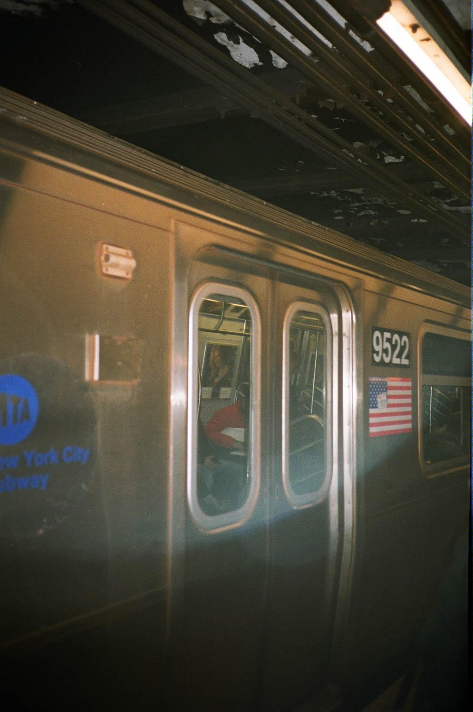 NYC trip edits Dec 18-19.jpg